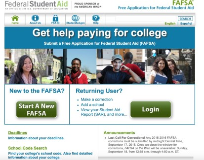 fafsa-dont-use