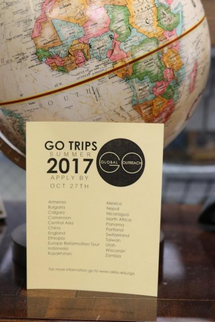 go-trip-17-2-by-alyssa