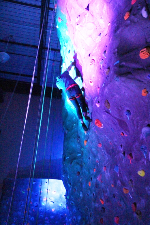 latenight-climb
