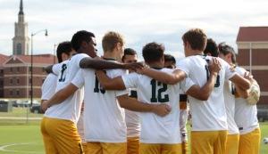 soccer-online-bison