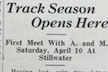 track-season-opens-here-1926-the-bison1