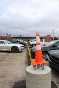 parking-update-by-alyssa