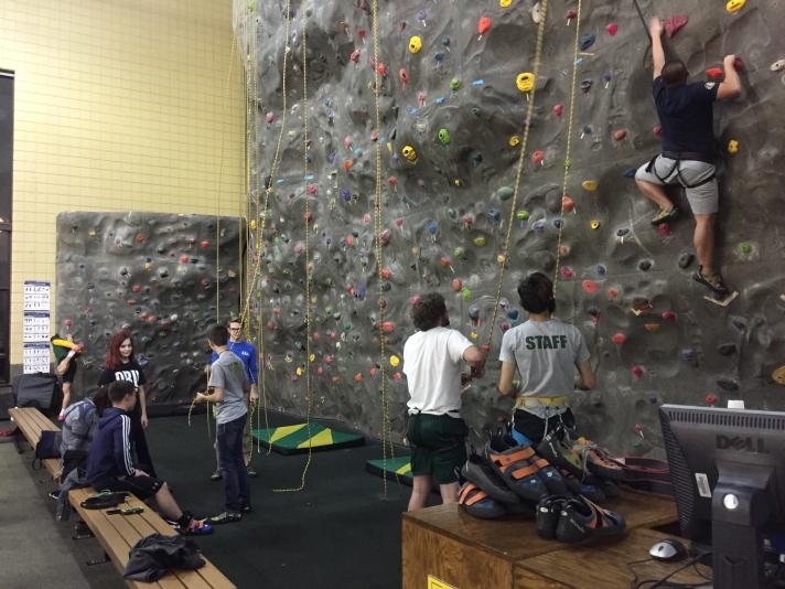 climbingclubalenablakley