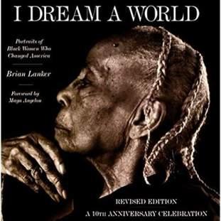 11- I dream a world
