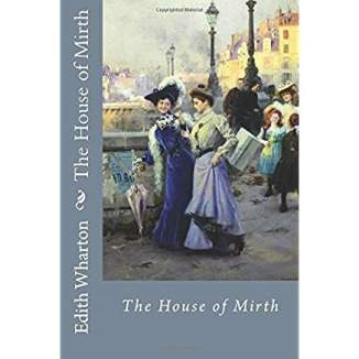 a comparison of the house of mirth by edith wharton and their eyes were watching god by zora neale h 2012-6-5 edith wharton: the age of innocence, ethan frome, the house of mirth willa cather: my antonia  zora neale hurston: their eyes were watching god.