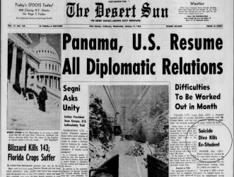 thumbnail_newspaper-1964-suicide-dive