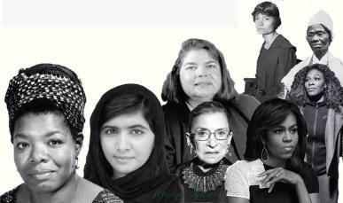 Women'sHistory