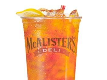 mcalister's deli tea 0729.jpg