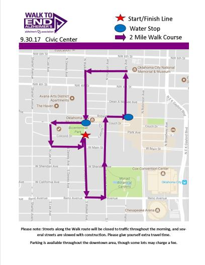 OKC Walk Route.jpg