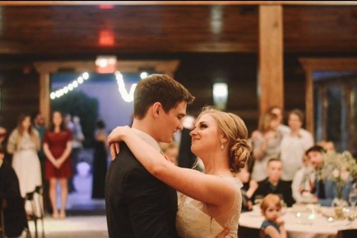 Evan Lashar Wedding (1).png