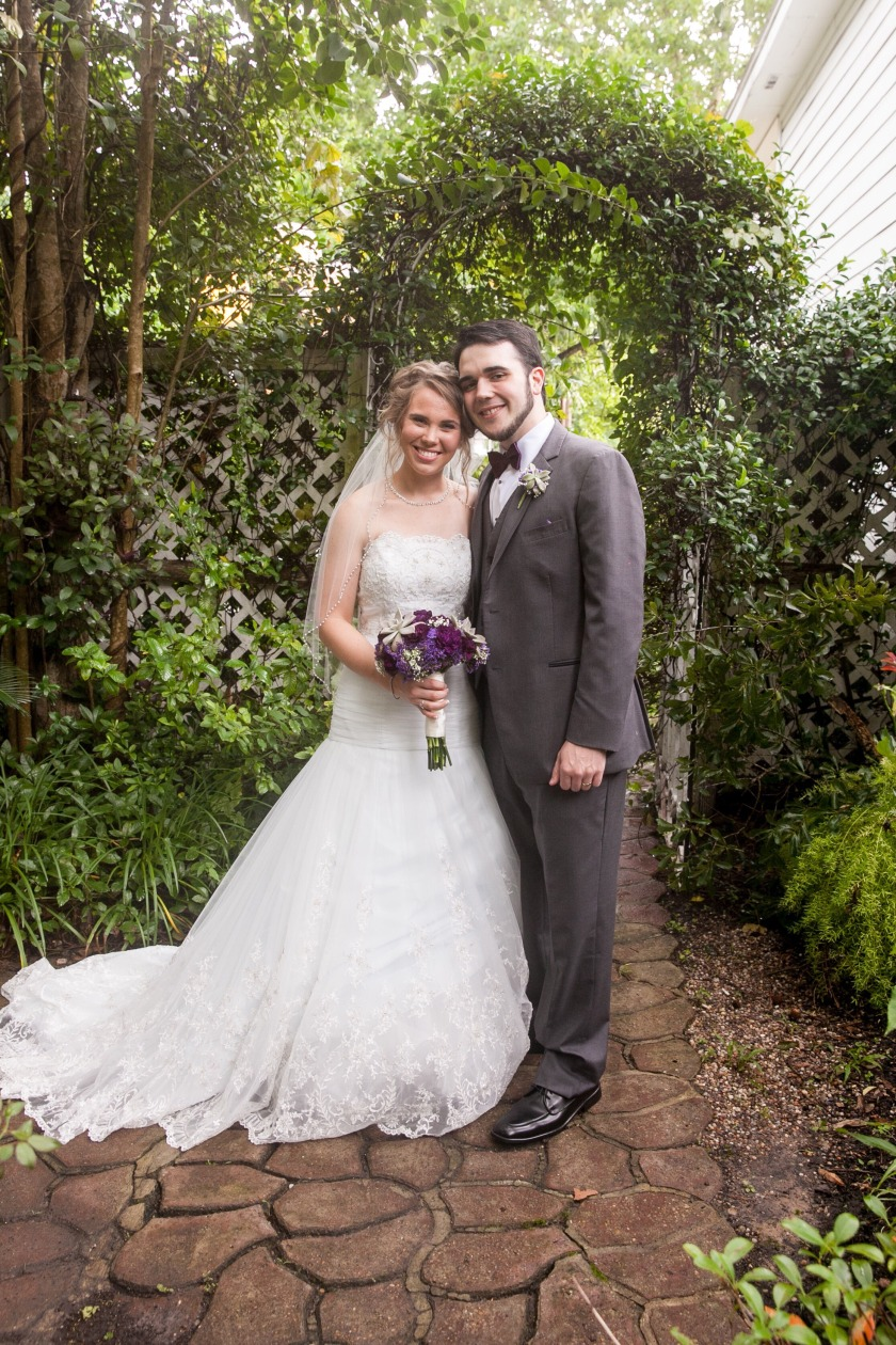 Lauren Quick Wedding.png