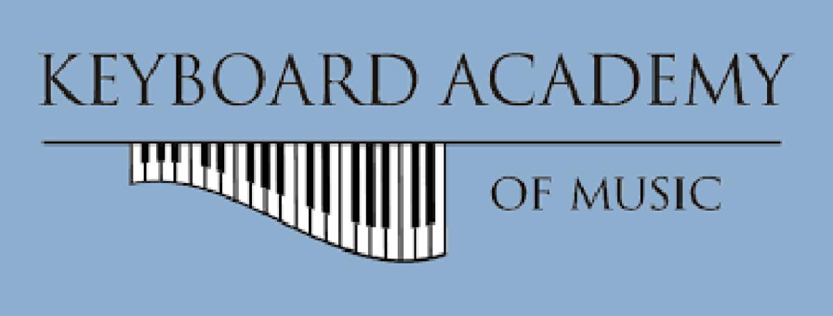 Keyboard Academy hosted highschoolers