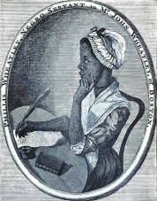 Phillis_Wheatley.jpg