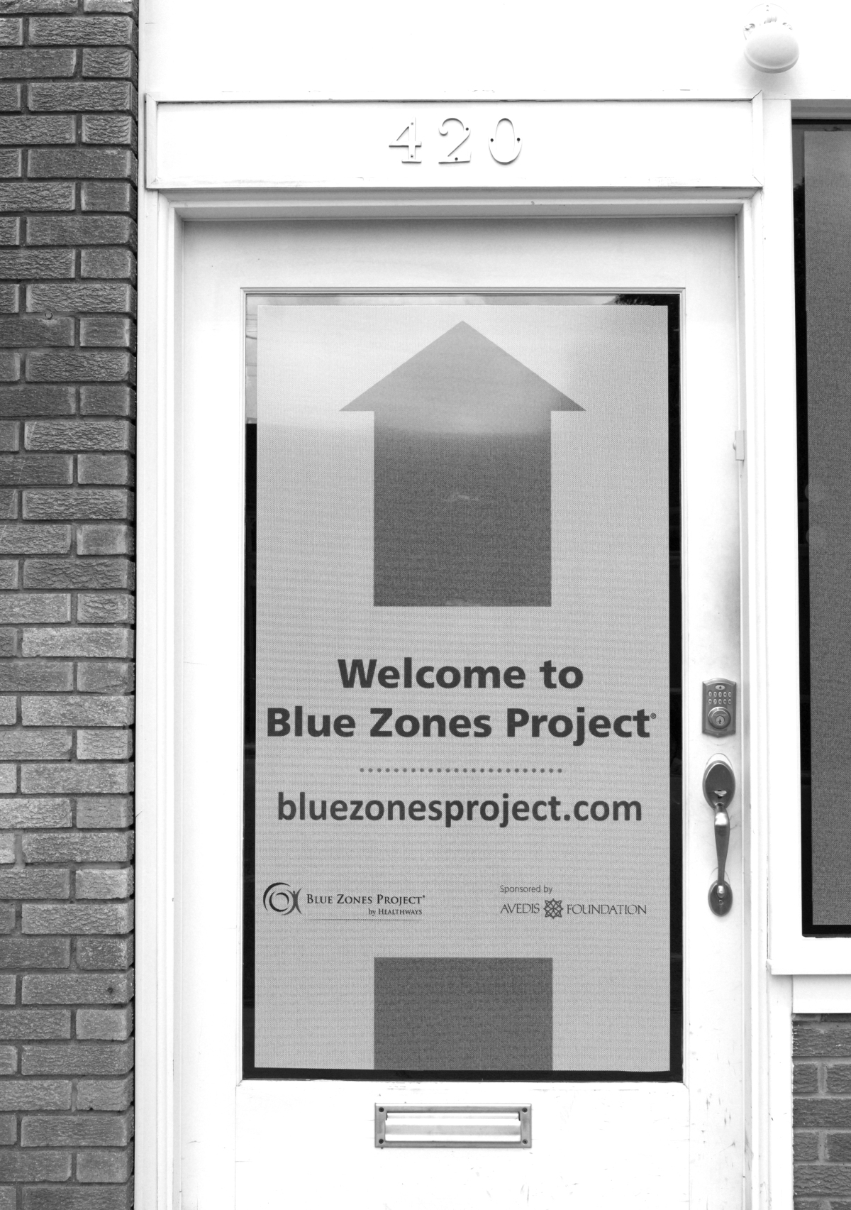 Blue Zones Project continues to better Shawnee