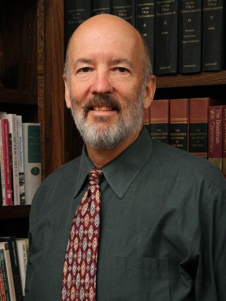 Curriculum Overhaul: Hobbes implements Biblical and theological studiescore