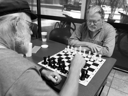 05_JS3_chess