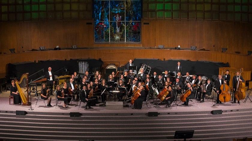 obu-community-orchestra