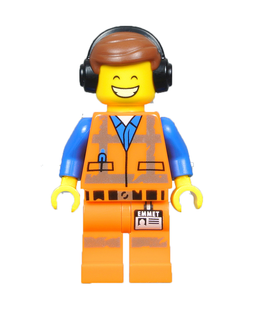 'The Lego Movie 2' proves asuccess