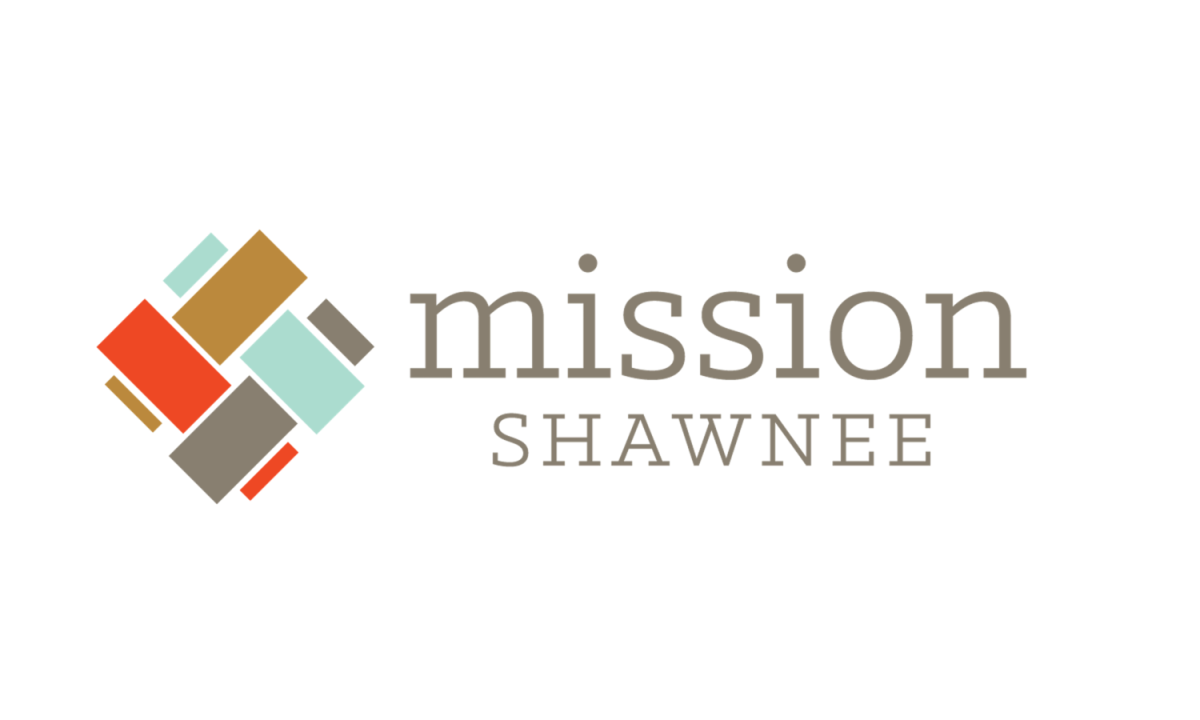 Mission Shawnee's The Summit has first meeting April 8