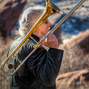 Bison Hill Jazz Festival to feature Grammy-nominated trombonist SteveWiest