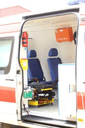 ambulance_courtesy_mustapha-muhammed-