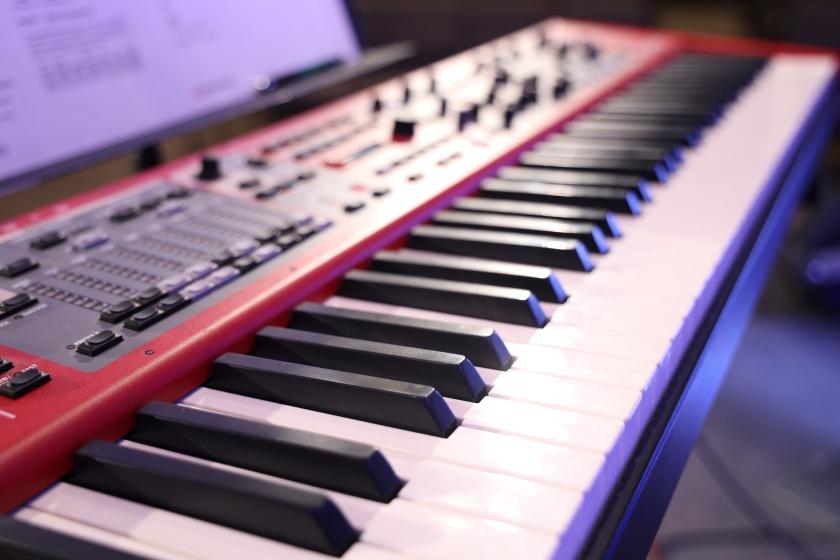 keyboard_loren.JPG