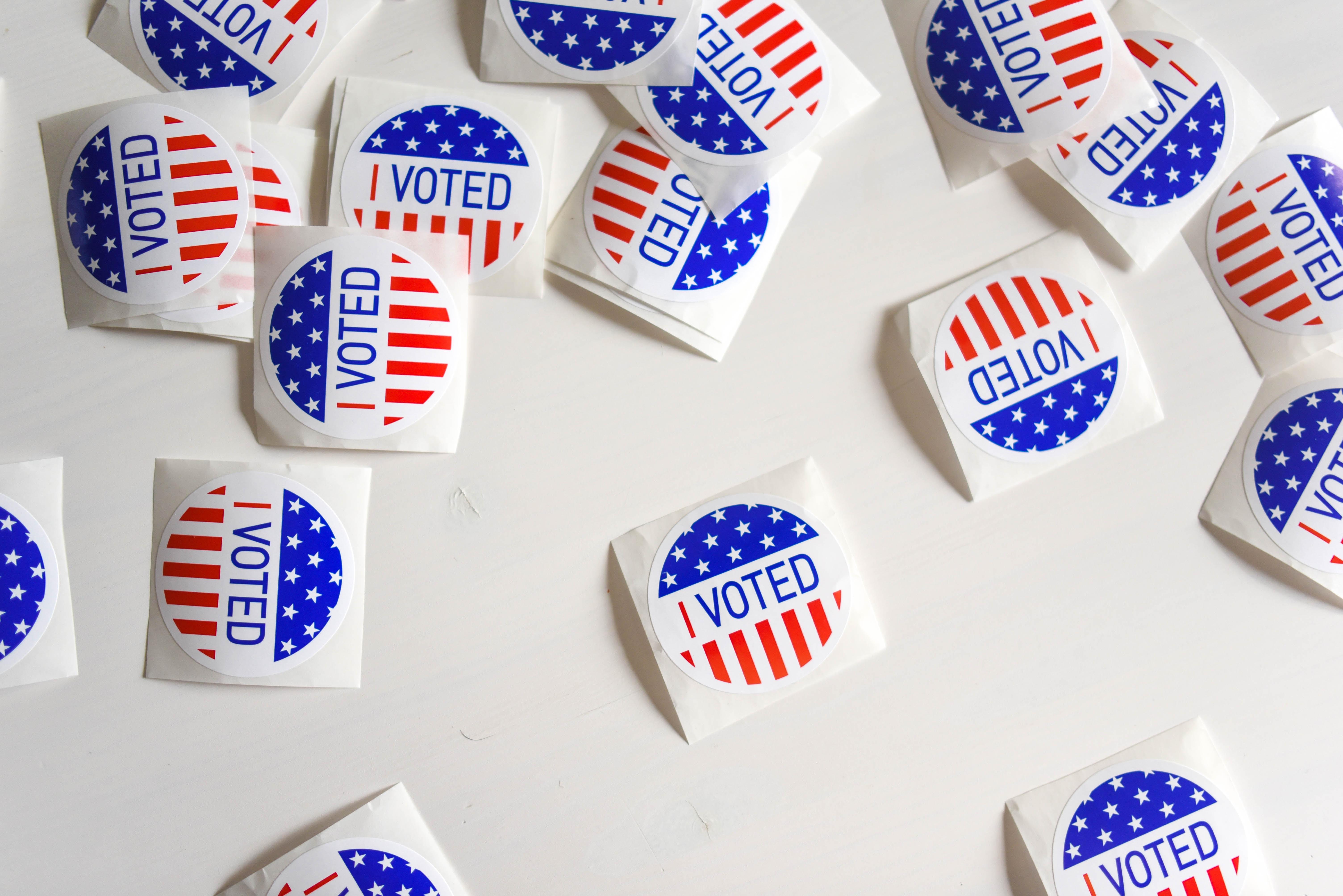 voter reg_courtesy_element5--.jpg